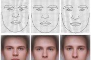 Inteligencję wyczytasz z twarzy