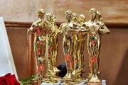 Oscary 2016 - pełna lista zwycięzców