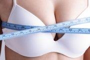 Duże ilości kawy zmniejszają rozmiar piersi!