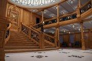 Titanic II - data zwodowania