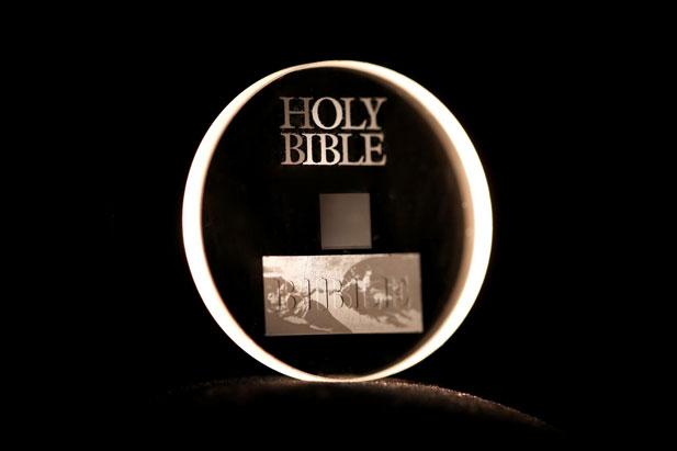 5d-biblia.jpg