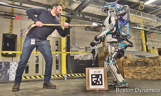 atlas-robot.jpg