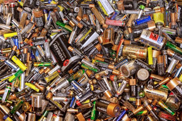 bateria-zla.jpg