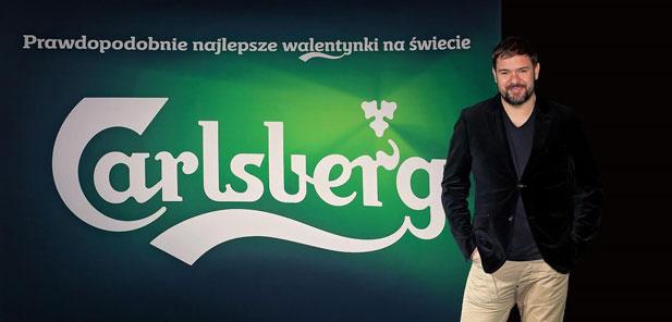 carlsberg3a.jpg