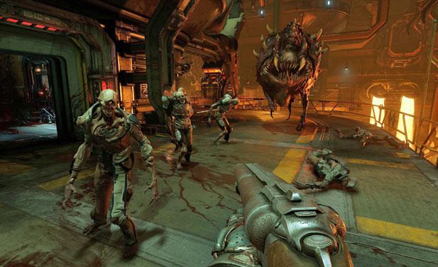 Doom-4.jpg
