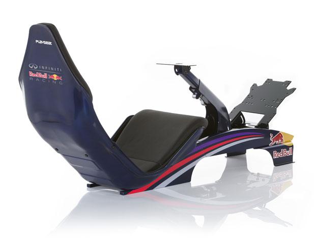 f1-fotel1.jpg