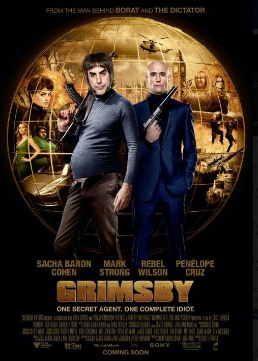 grimsby617.jpg