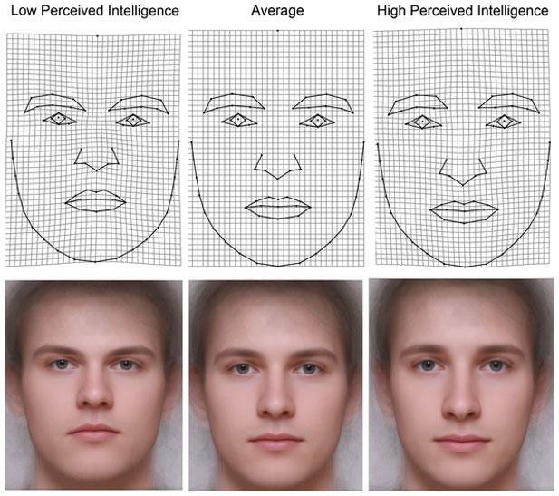 inteligencja-twarz-1.jpg