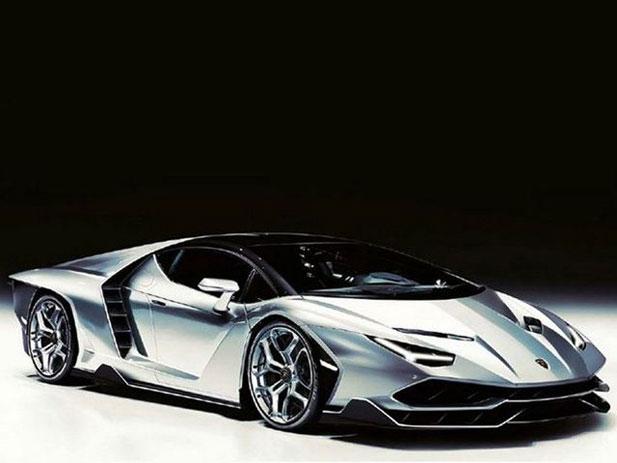 Lamborghini-Centenario.jpg