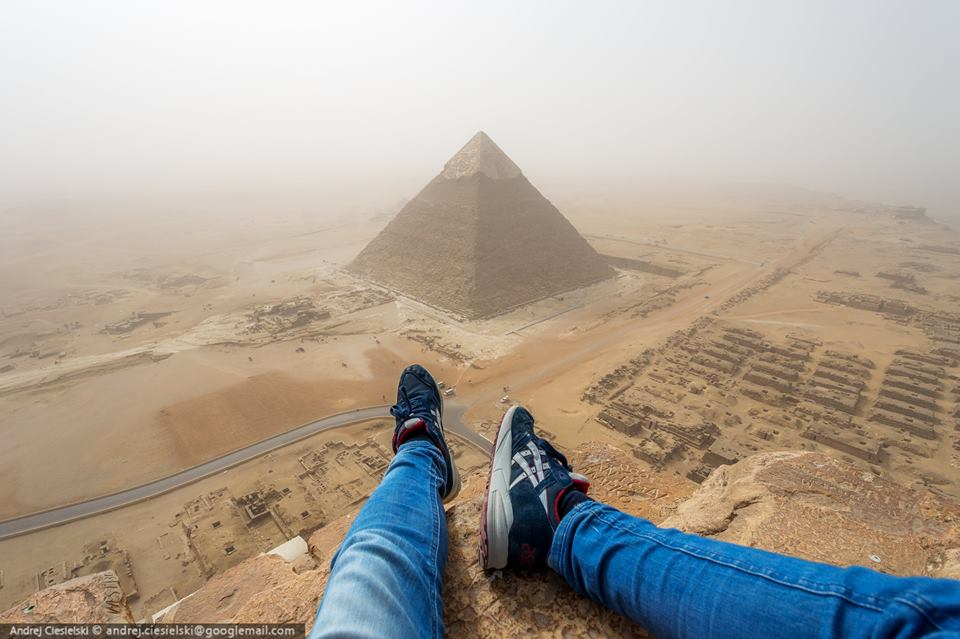 piramida cheopsa.jpg