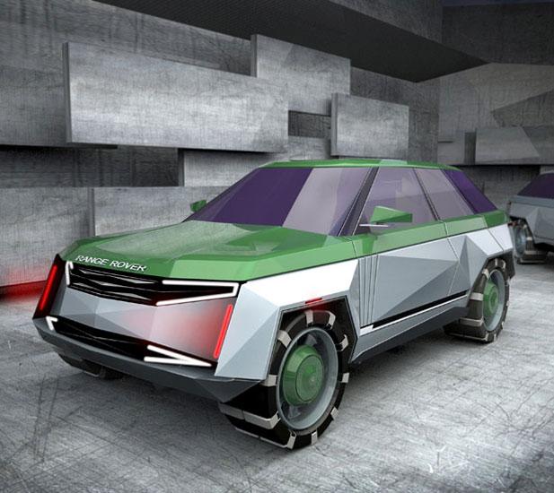 range-rover-diamond.jpg