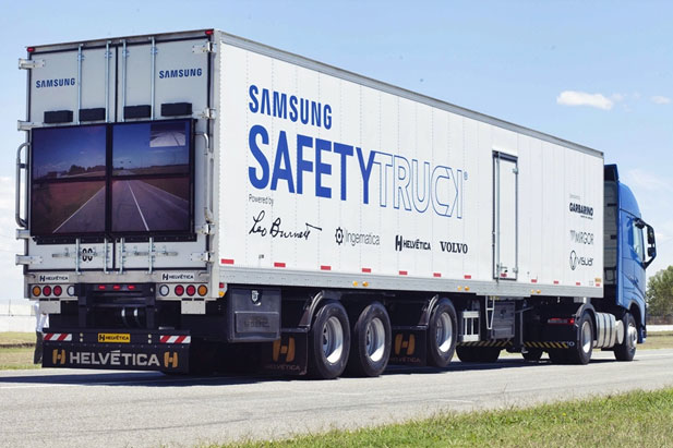 samsung-safety-truck.jpg