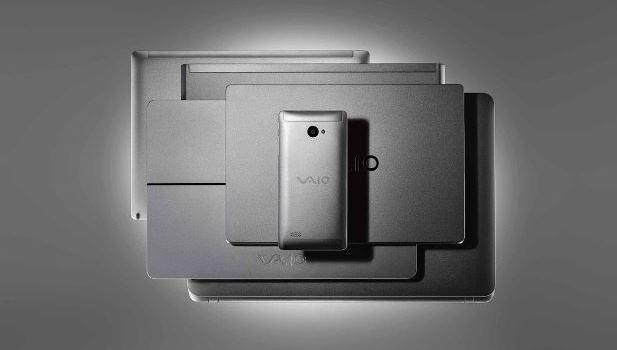 VAIO_Phone_Biz_Silver_KV.0.jpg