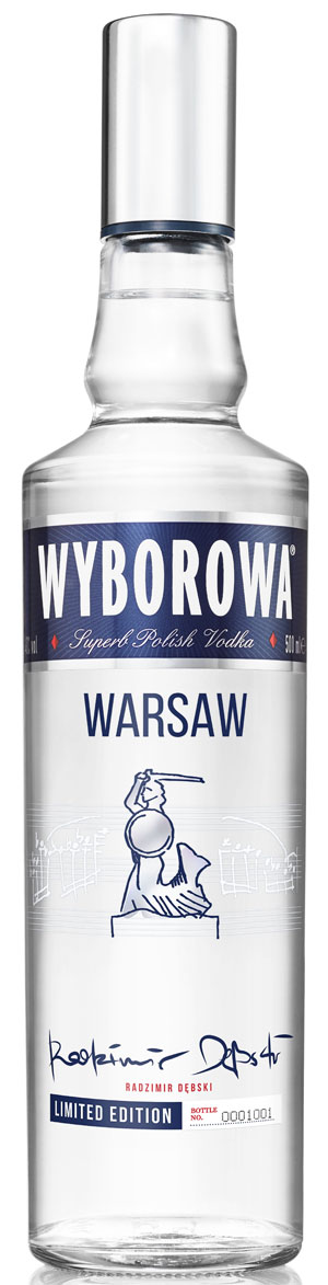 Wyborowa_500ml.jpg