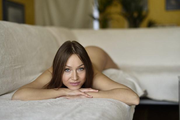 wygral-gwiazdę-porno.jpg