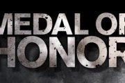 Pobierz Medal of Honor za darmo