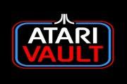 Wielki powrót Atari