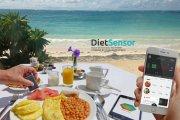 Dietetyczny skaner jedzenia