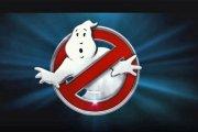 Ghostbusters III – pierwszy zwiastun!