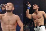 Zamieszanie w wirtualnym MMA