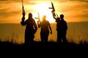 Ankieta ISIS: jaki kraj zaatakować?