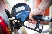 Jak działa nalewak paliwa?