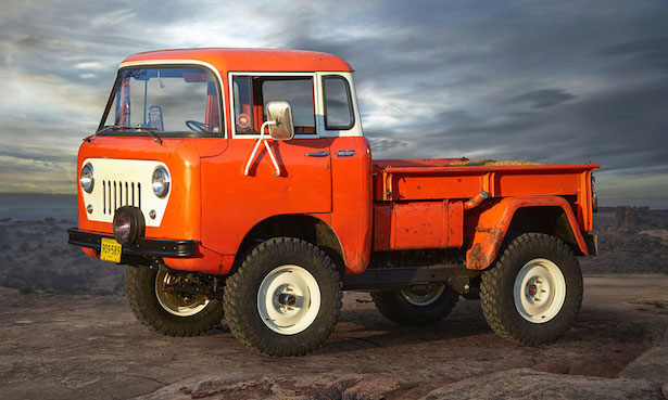 1960 Jeep FC 150 Concept .jpg