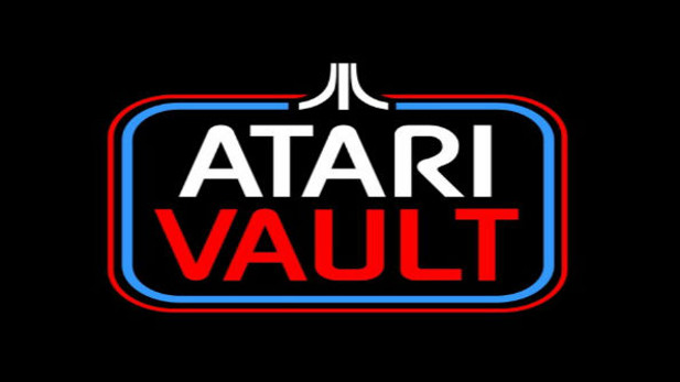 atari_vault_steam.jpg