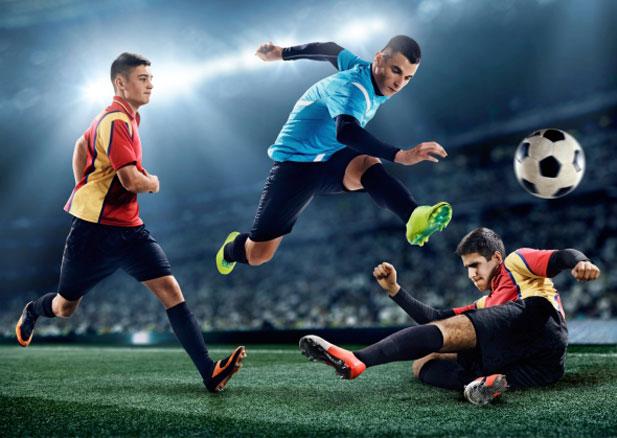 bieganie-w-sporcie-otw.jpg