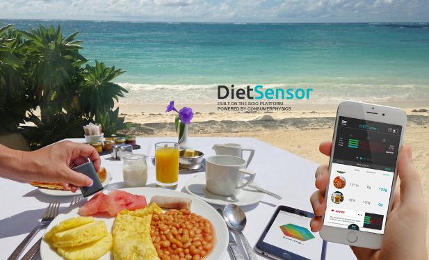 DietSensor1.jpg