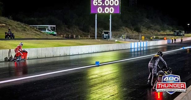 drag-race-na-piechotę.jpg