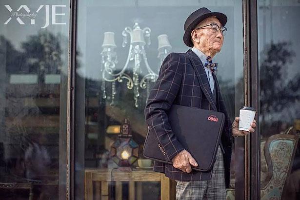 grandfather-farmer-fashion-transformation-grandson-xiaoyejiexi-photography-10.jpg