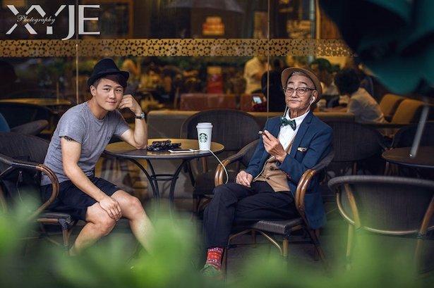 grandson-transforms-grandfather-fashion-trip-xiaoyejiexi-photography-11-1.jpg