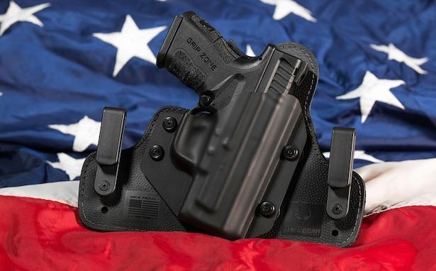 gun-1218708_960_720.jpg
