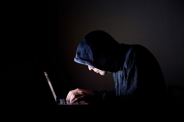 hakerzy-głąby.jpg