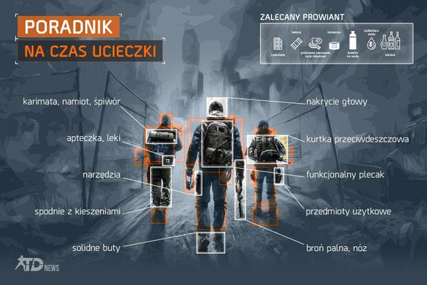 infografika-03-poradnik.jpg