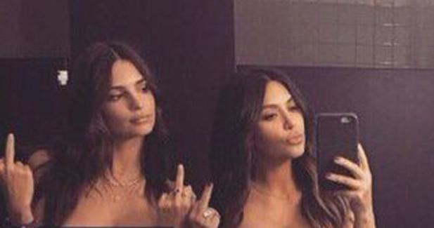 kardashian selfie.jpg