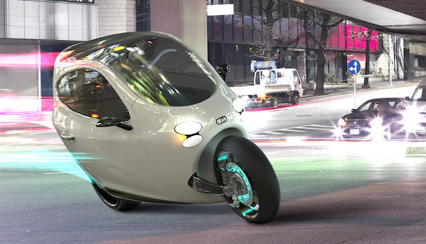 Lit-Motors-C-1-electric-motorcycle.jpg