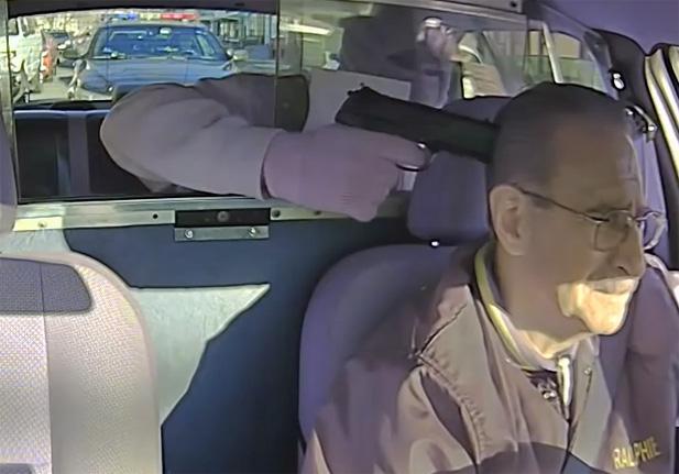 napad-policja.jpg