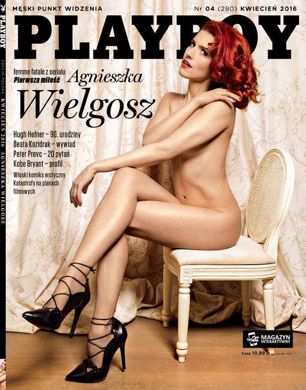 Playboy Polska