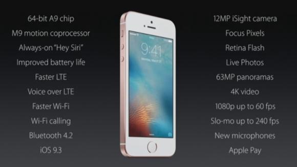 RTEmagicC_iPhone_SE.jpg.jpg