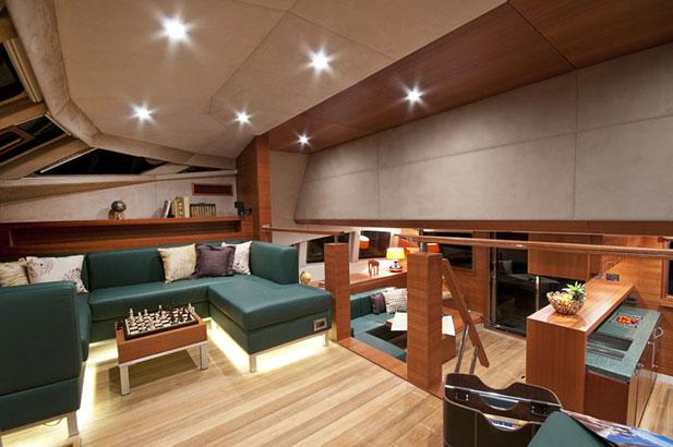 sunreef-yachts.jpg