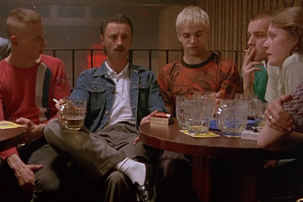 trainspotting-then-now.jpg