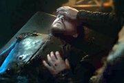 """""""Gra o tron"""" znów zaskakuje"""