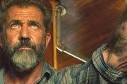 Mel Gibson wraca na ekran