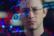 """USA obnażone – zwiastun filmu """"Snowden"""""""