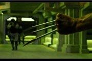 Wolverine pojawi się w nowych X-menach!