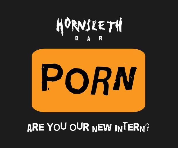 staż porno