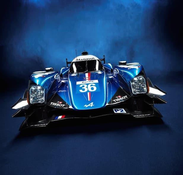 alpine-a460-prototype-le-mans-4.jpg