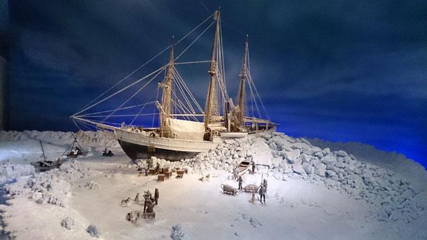 amundsen-1.jpg